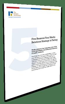 5-Media-Relations-Pitfalls_0515-1