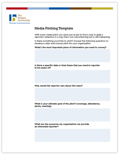 Media-Pitching-Template_0515-1