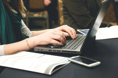 Blog-Writing.jpg